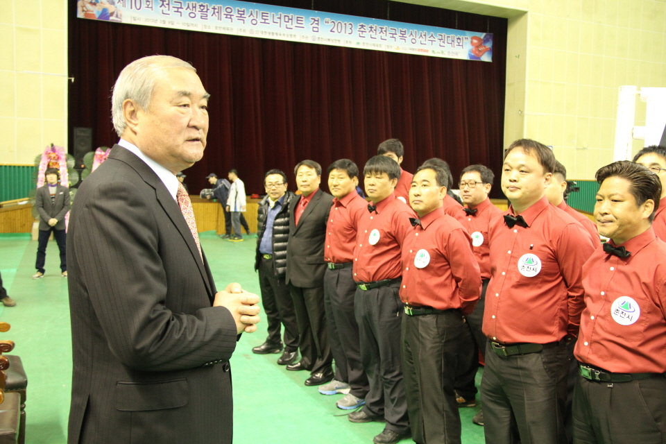 20130309 2013춘천 전국복싱 선수권대회.jpg