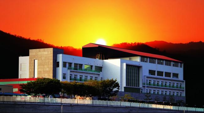 남종현 센터 전경2.jpg