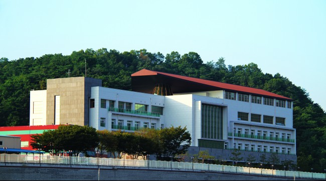 남종현 센터 전경1.jpg