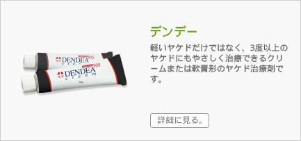 main_product05_jp
